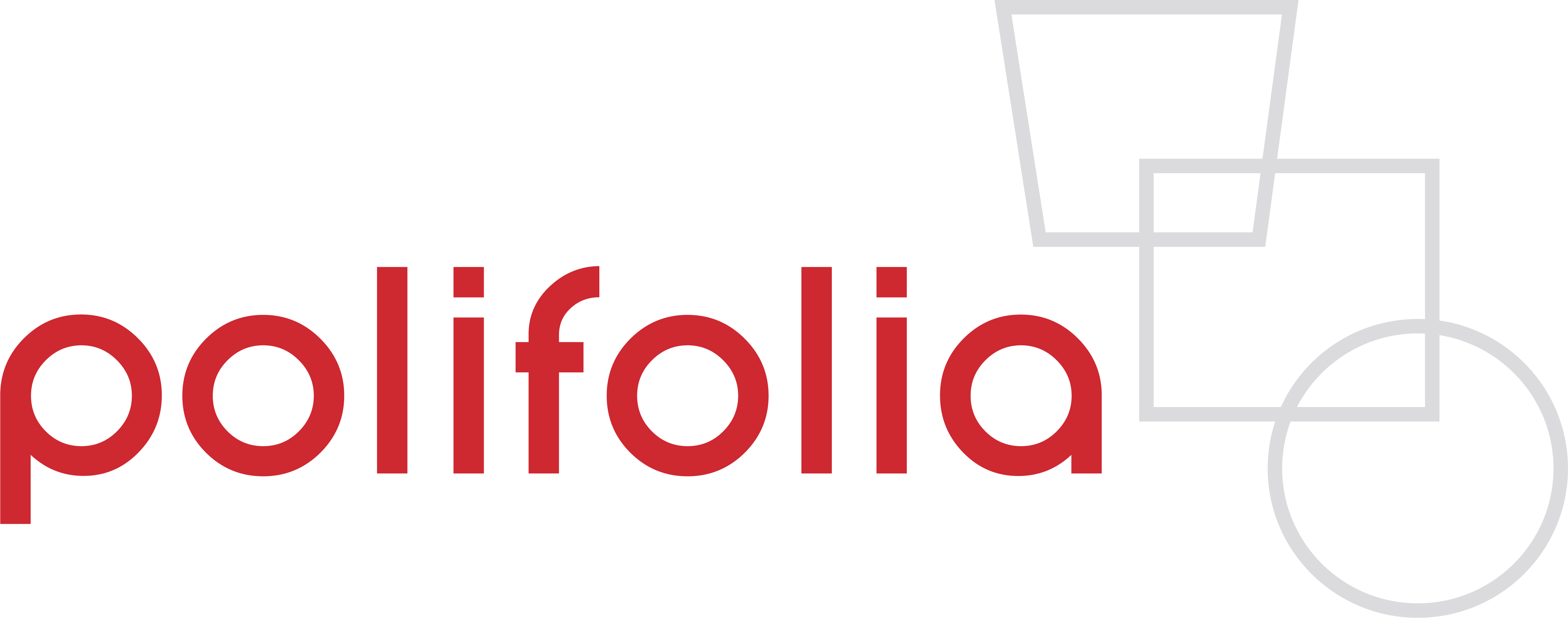 Polifolia